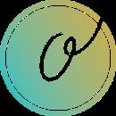 Signature-Ograndine-01