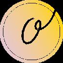Signature-Ograndine-03