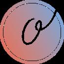 signature-ograndine-02